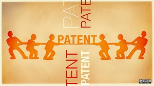 Speaking of Software Patents by Flickr User Opensourceway Licensed Under Creative Commons