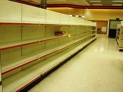 Oriental City Supermarket