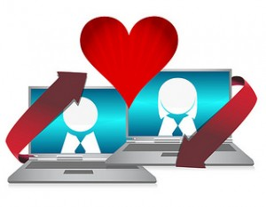 How To Deal With Online DatingSites