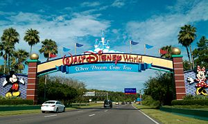 300px-Walt_Disney_World_Resort_entrance
