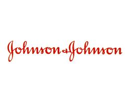 jnj.jpg commons.wikimedia.org